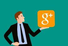 How Google earns money?