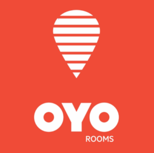 OYO Planning to Make a Heavy Investment.