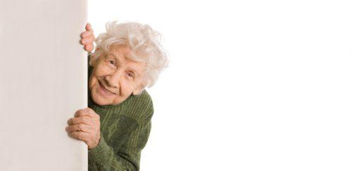 How to Live Longer, the Japanese Secret.