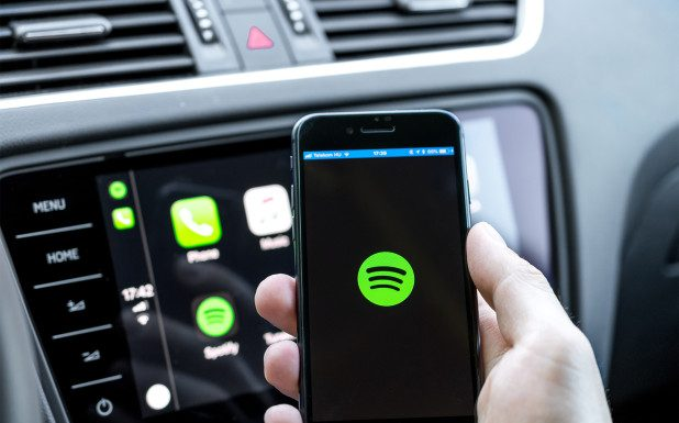 Turn On That Stereo In Car To Save Your Life.
