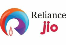 Jio offers validity extension on all prepaid plans
