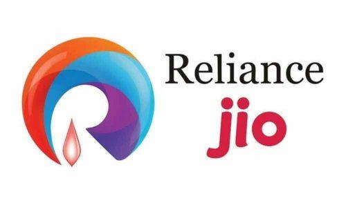 Reliance Jio offers 1000GB data