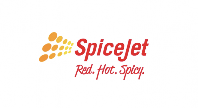 Spice Jet : Discounts, Offers, Coupon Codes So Much More!