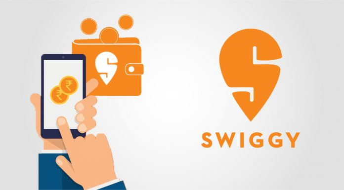 Swiggy Users Can Now Use Swiggy Wallet, Know How?