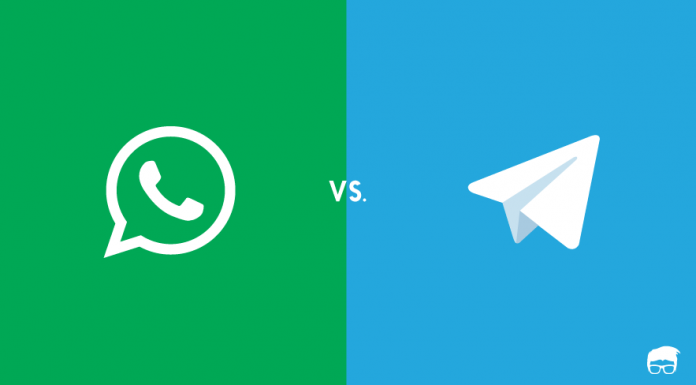 How to keep you whatsapp secure and private
