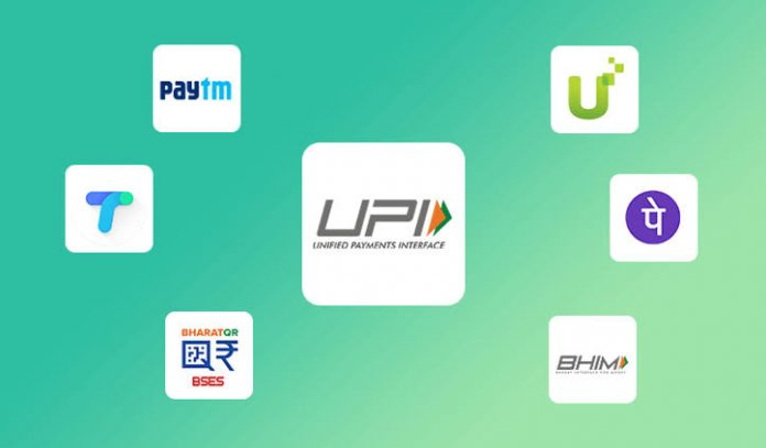How to Protect Yourself From UPI Payment Frauds