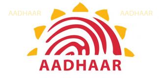 How to change your Aadhaar card credentials in 2020