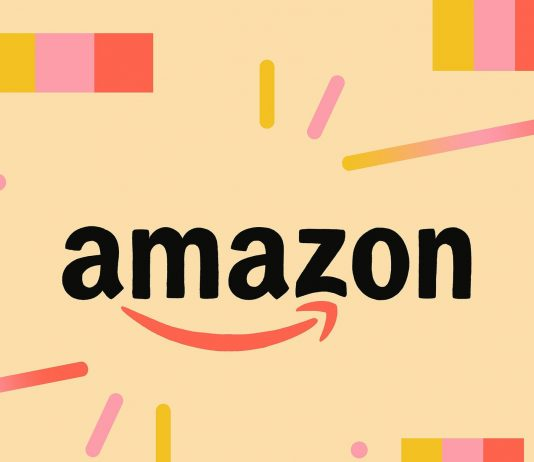 7 ways to get Free Amazon Prime Video Subscription?