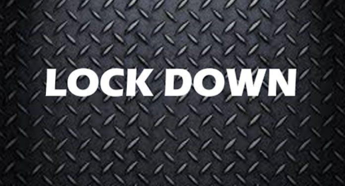 Lockdown 4.0 in Delhi