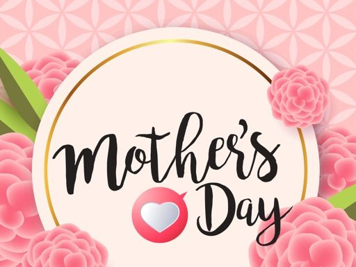 Best Ways to make your mother feel special on Mother's day