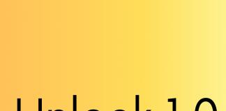 Unlock 1.0 Starting From June 1st