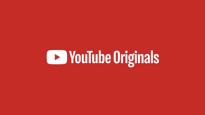 Best Youtube series to watch