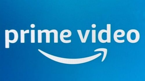 How to get free amazon prime video subscription