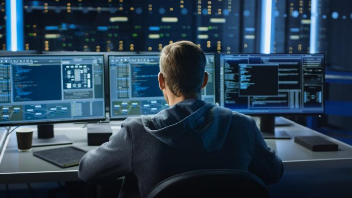 Why 70% Companies Would Be Spending on Their Cybersecurity Post Lockdown