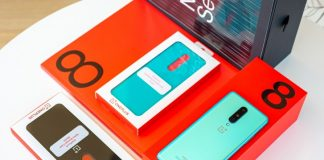 One Plus 8 And One Plus 8 Pro Will Be Hitting The Stores On May 29th