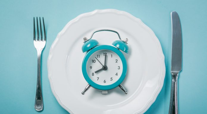 How is Intermittent fasting is good for you
