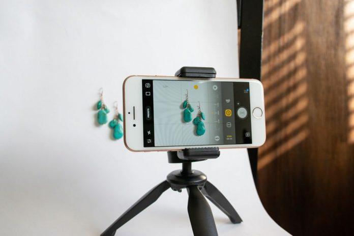 Iphone 12- full leaks