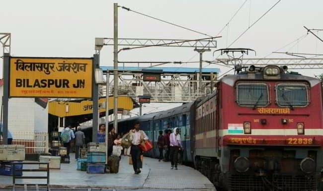 IRCTC Sets New Protocols for Railway Stations