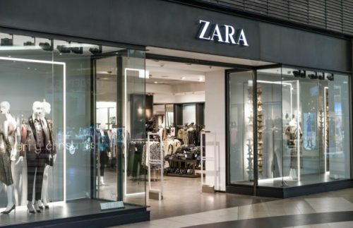 Zara Workers Exploitation amid Coronavirus crisis