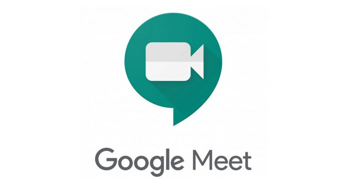 Simple Steps To Sharing Your Screen With Other Participants in Google meet