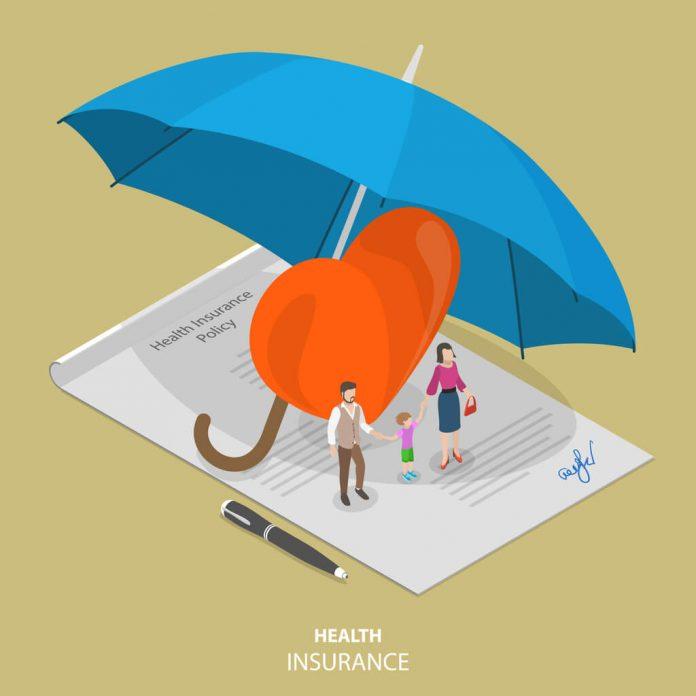 COVID Insurance Policy