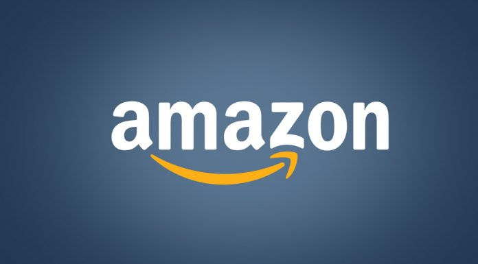 New Amazon App launched for iPhone users