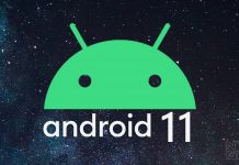 Google launches Android 11 public beta
