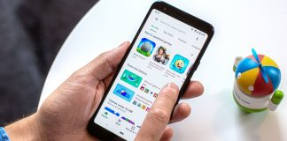 Delete These 21 Dangerous Apps From Your Android Phones