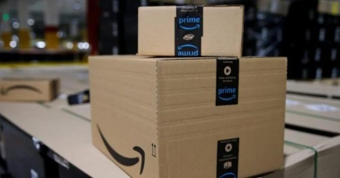 Amazon, Big Basket gets permission for online delivery of liquor in India