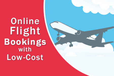 Latest Domestic Flight Offers