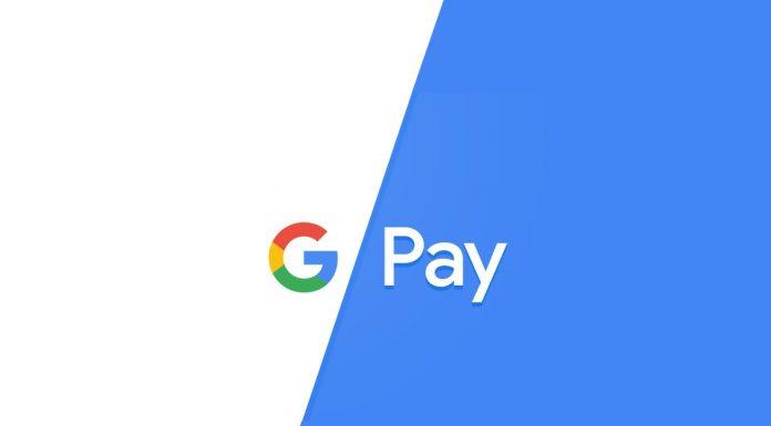 Google Pay Offering Loans To Merchant Accounts