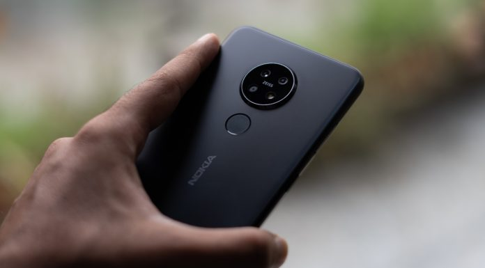 Best non-Chinese phones in India you can buy in 2020