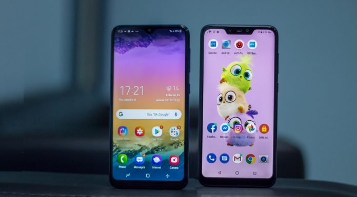 Best Non-Chinese Smartphones You Can Buy Under 10K
