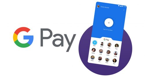 Google Pay to provide loans to merchants