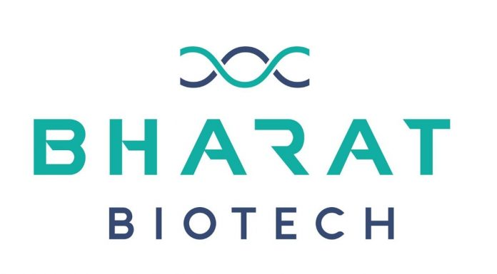 Bharat Biotech Formulated COVID-19 Vaccine and gets approval for human trials