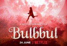 Bulbbul Netflix Review