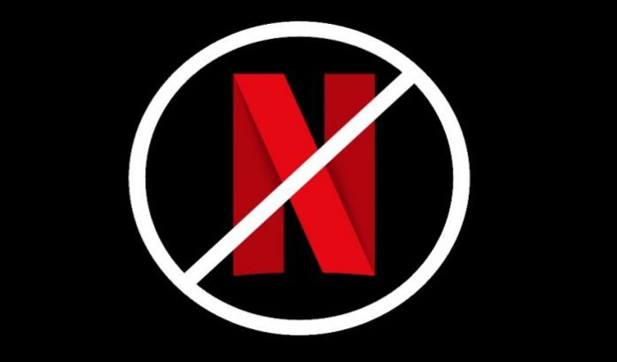 Checkout why #BoycottNetflix was trending on twitter