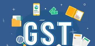File GST Via Text Message and Faceless Customs