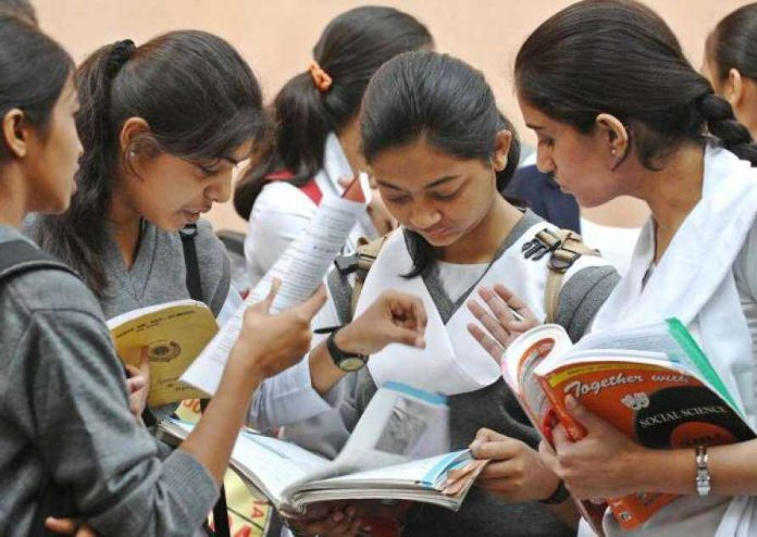 Class 10th and 12th Board Results Dates Announced