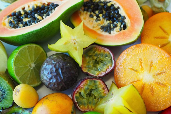 Benefits of papaya leaf juice for your health