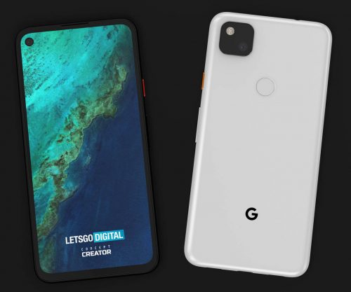 Google Pixel 4a is dealyed again