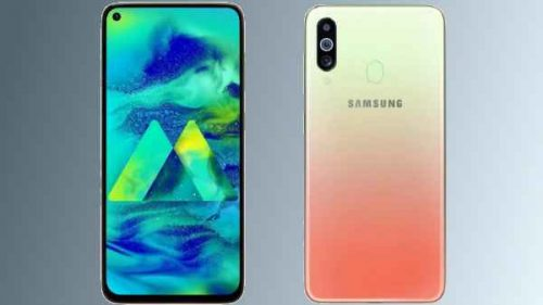best non-chinese phones in India