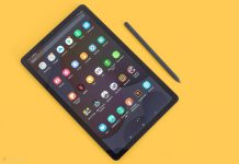 Samsung Galaxy Tab S6 Lite Review: Specifications and Price