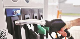 Diesel Price to get reduced by ₹ 8.36 per litre in Delhi