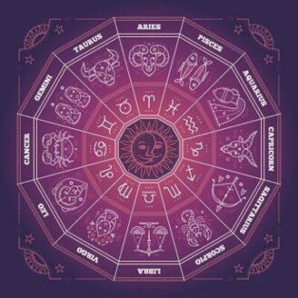 Earning Money Based On Zodiac Sign