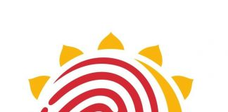 Steps To Generate Aadhaar Card Copy From Home