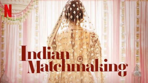 Indian Matchmaking Synopsis
