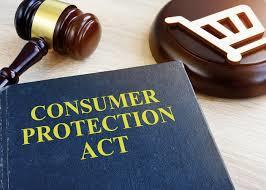 Consumer Protection Act 2020