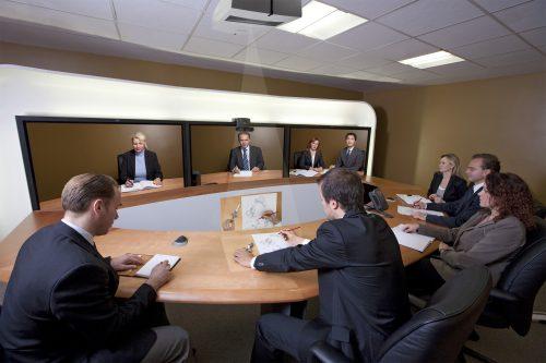 Jio Meet: Free video conferencing app to take on Google meet, Zoom