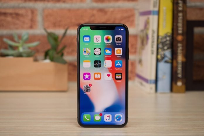 Amazon announces Apple days sale on Iphone 11 series till 25th July